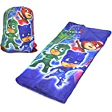 Nickelodeon Entertainment One PJ Masks Sling Bag Set
