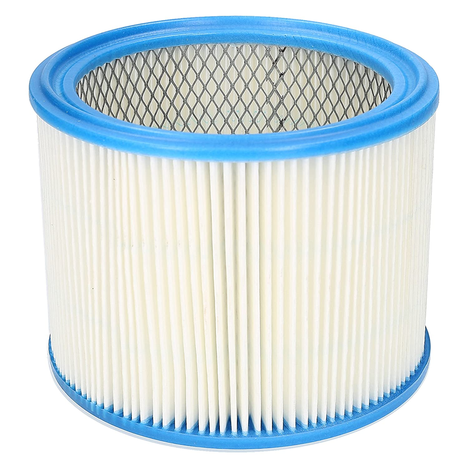 Wessper Cartridge Filter for Stihl SE 60 C for Dry use