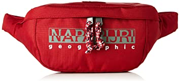 75b55b5278 Napapijri Hum Belt Bag