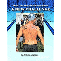 A New Challenge (English Edition)