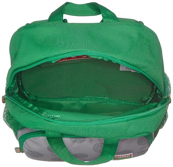752bb18164302 Puma Kinder Sesame Street Backpack Rucksack