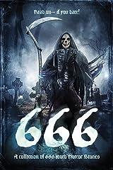 666 Kindle Edition