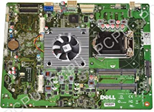 """5R2TK Dell XPS One 2720 27"""" AIO Intel Motherboard s115X (Renewed)"""