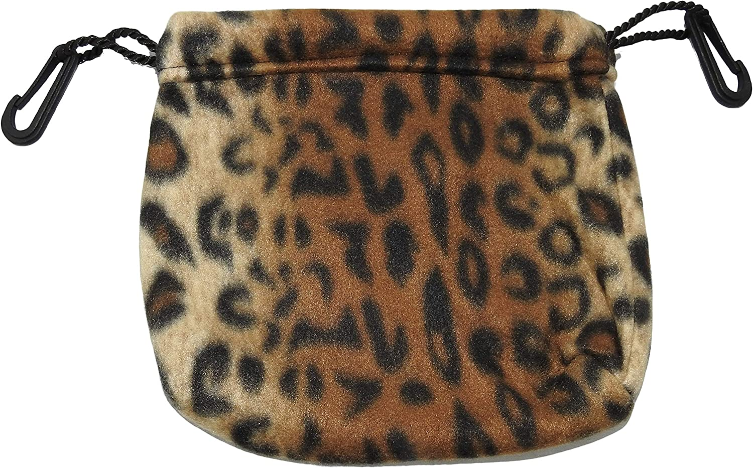 Sleeping Pouch for Sugar Gliders and Other Small Pets