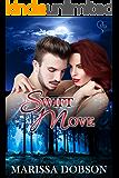 Swift Move: A Crimson Hollow Novella