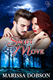 Swift Move: A Crimson Hollow Novella