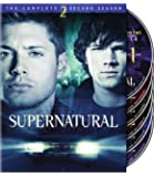 Supernatural: Season 2