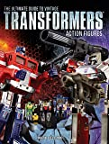 The Ultimate Guide to Vintage Transformers Action