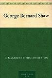 George Bernard Shaw (English Edition)