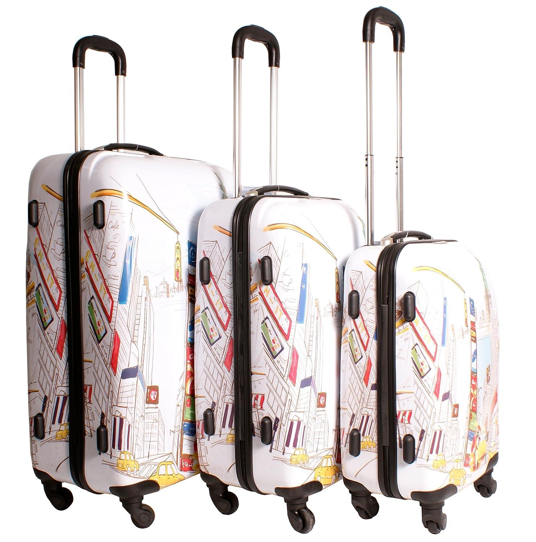 IT Luggage 24