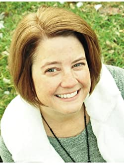 Angela Agranoff