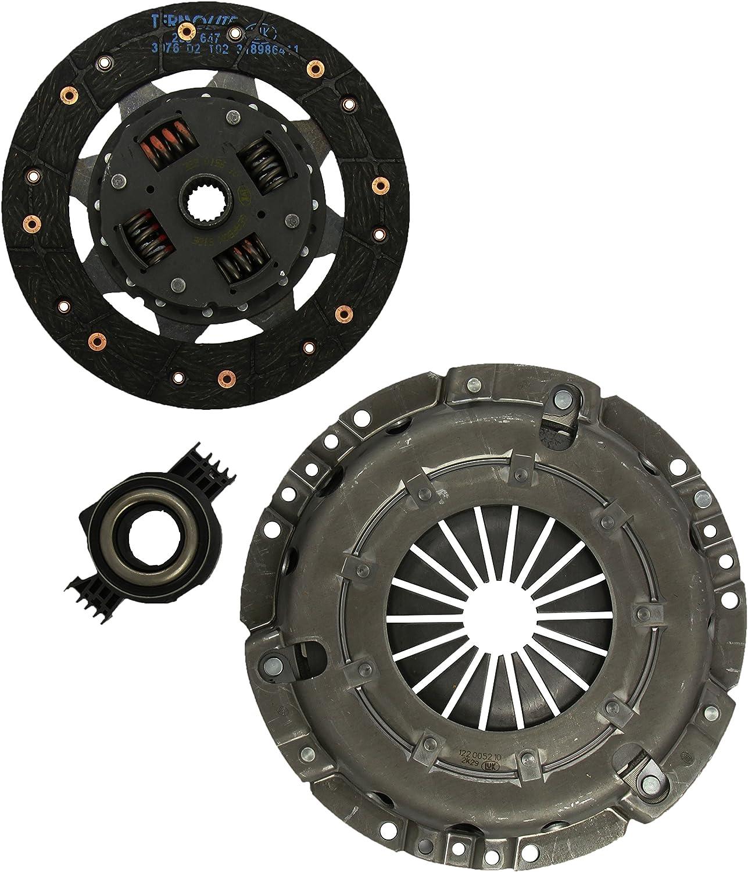 LUK 623155300 Kit Frizione