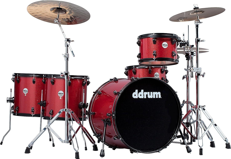 Drum Journeyman JMR522 RSP