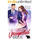 Unexpected Bride: 7 Brides for 7 Bears
