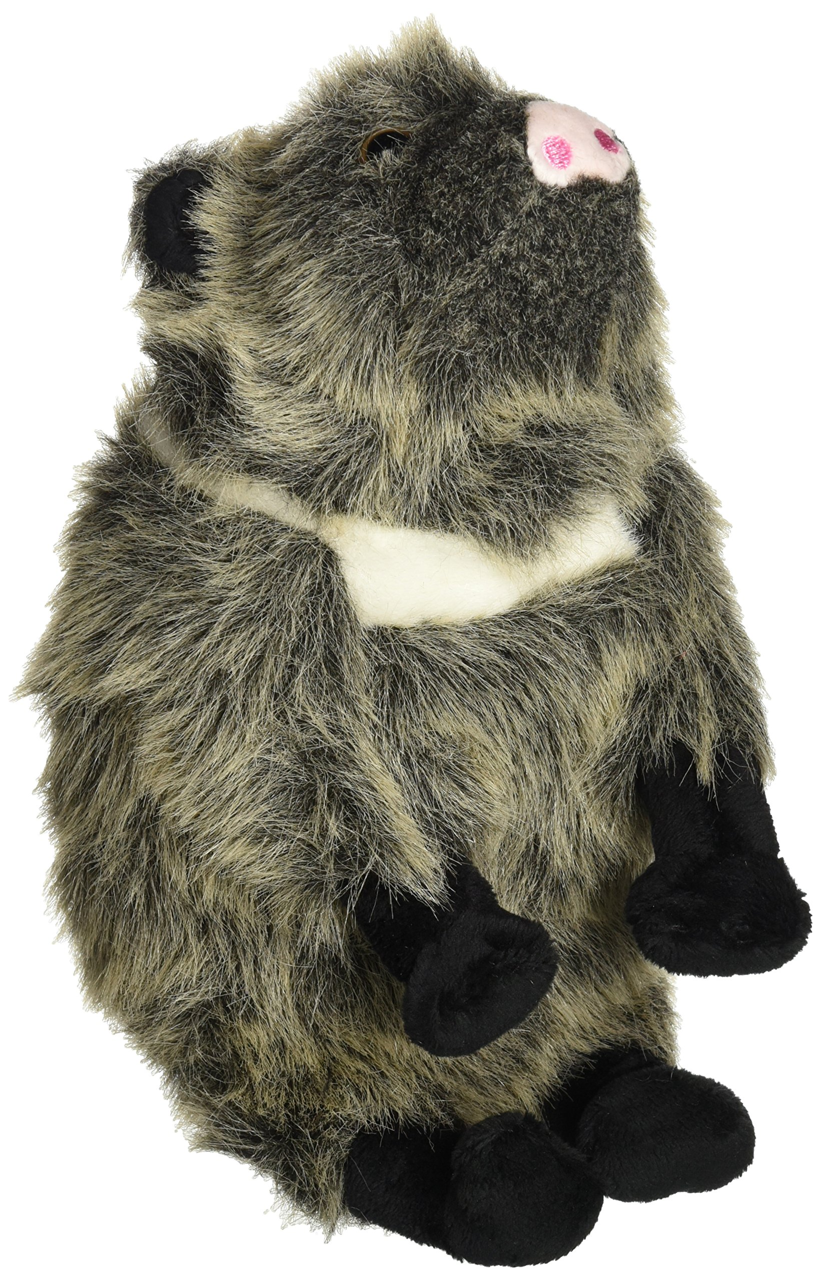 Wishpets Stuffed Animal - Soft Plush Toy for Kids - 10'' Standing Javelina