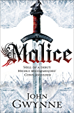 Malice (The Faithful and The Fallen Series)