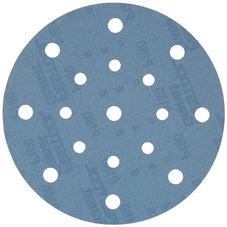 Granat Abrasives Festool 497155 P180 Grit Pack of 10