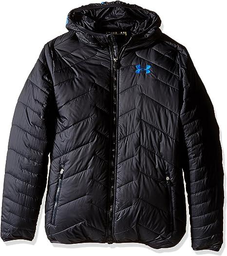 under armour jacket sale