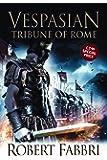 Tribune Of Rome: 01