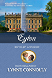 Eyton (Richard and Rose Book 5)