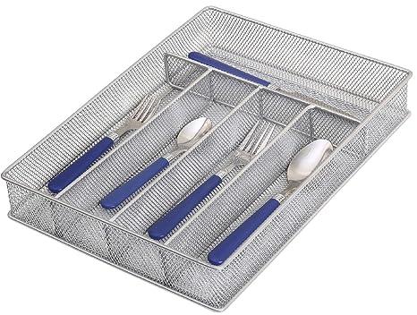 Amazon.com: Ybm Home - Utensilios de cocina de malla ...