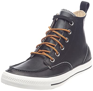 converse homme 48