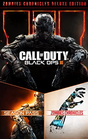 DELUXE V BO3 DRIVERS FOR WINDOWS