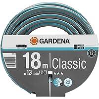 Gardena Classic Schläuche 13mm Durchmesser