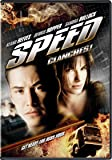 Speed / Clanches (Bilingual)