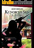 Kunoichi Sen: Il Ninja