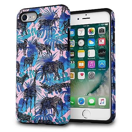 toru iphone 7 case