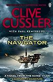 The Navigator: NUMA Files #7 (The NUMA Files) (English Edition)