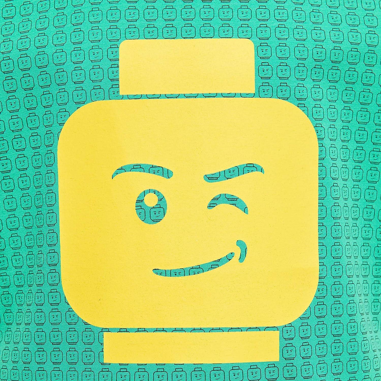 Lego Wear Lego Boy Lwtiger T-Shirt