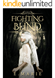 Fighting Blind