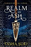 Realm of Ash (The Books of Ambha)