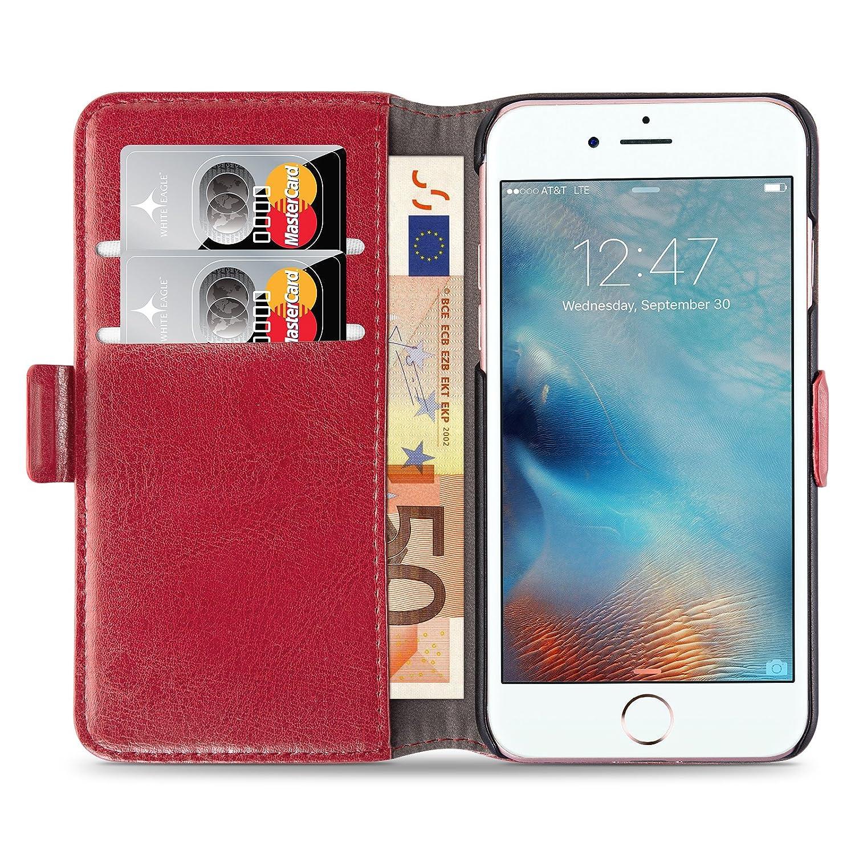 jammy lizard iphone 7 case