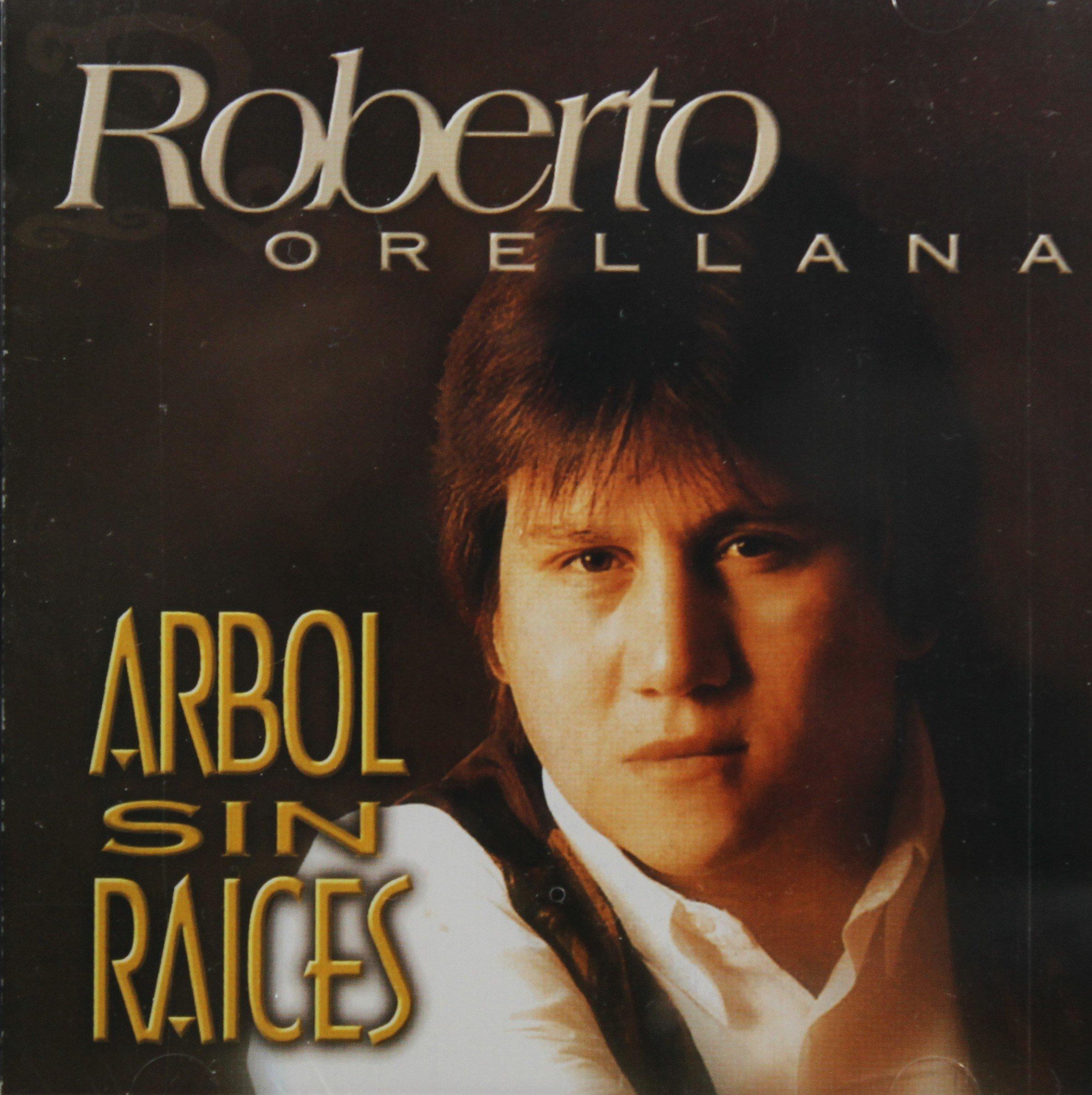Arbol Sin Raices by Carpintero Records