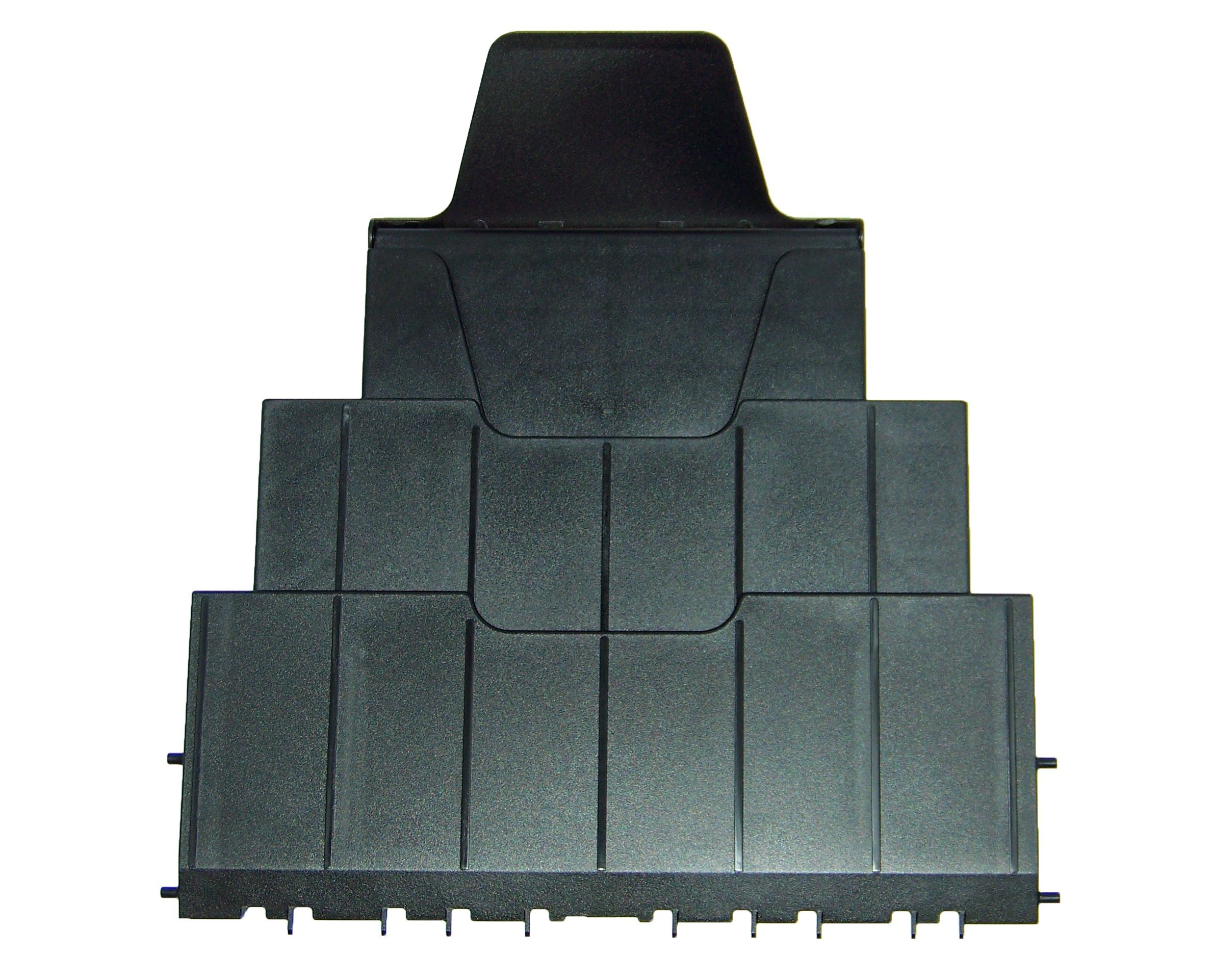 OEM Epson Stacker Assembly / Output Tray Specifically For: EcoTank ET-4550, WorkForce WF-2650, WorkForce WF-2651, WorkForce WF-2660, WorkForce WF-2661