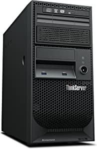 Lenovo TS140 70A40034US Server