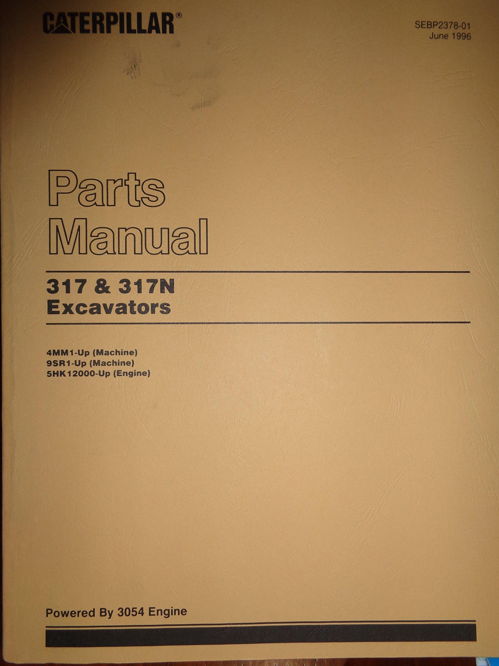 ... repair manual Array - 3054c caterpillar engine service manual ebook rh  3054c caterpillar engine service manual ebook