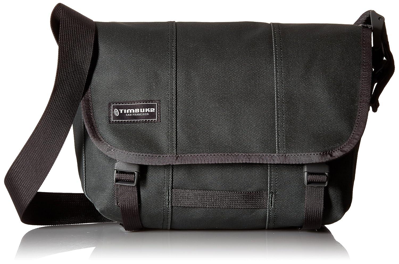 [ティンバック2] TIMBUK2 メッセンジャーバッグ Classic Messenger Bag XS クラッシックメッセンジャー B0198WPAMI Heirloom Waxy Green Heirloom Waxy Green