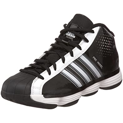 2ca078bb6e1 adidas Women s Pro Model 2010 Basketball Shoe