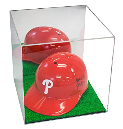86779b91001 Image Unavailable. Image not available for. Color  Versatile Deluxe Acrylic  Display Case ...