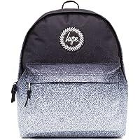 Hype Backpack Rucksack School Bag for Girls Boys | Travel Day Shoulder Pack for University College