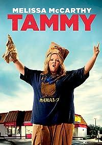 lustige filme 2014