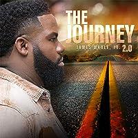 The Journey 2.0