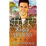 Ranch Manny