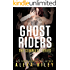 Ghost Riders - The Complete Series