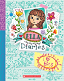 I Heart Pets (Ella Diaries)