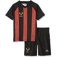 adidas LB Messi Conjunto Deportivo, Unisex niños